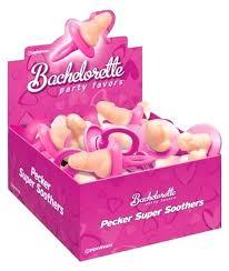 bachelorette gift bags bachelorette favors personalized tic favors bachelorette favors