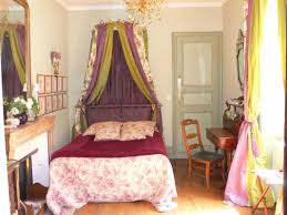 chambres hotes beaune chambre d hôtes n 21g1280 à beaune côte d or vignoble
