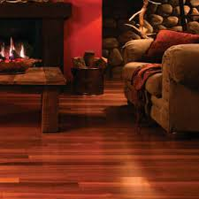 owens plank flooring
