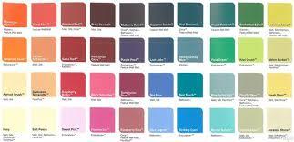 dulux kitchen bathroom paint colours chart dulux bathroom tile paint colours 52 with dulux bathroom tile
