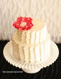small wedding cakes small wedding cake