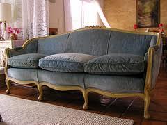 nettoyer canape en velours maison design hosnya com
