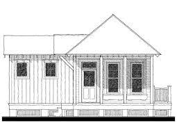 duke street cottage ii house plan c0406 design from allison