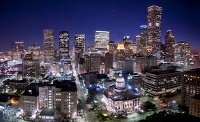 guide to downtown houston condos lofts real estate