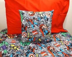 Spiderman Comforter Set Full 406 Best Marvel Images On Pinterest Dreams Kids Rooms And Bed Sets