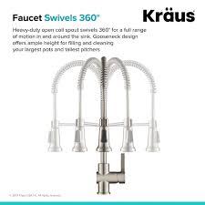 lowes kitchen faucets moen cheap kitchen faucets home depot moen