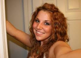 Light Brown Auburn Hair Which Hair Color For Wedding Day I Need Opinions Weddingbee