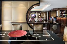 kitchen best hotel with kitchen las vegas interior decorating