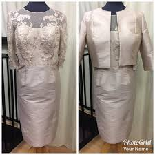 john charles second hand wedding clothes and bridal wear buy