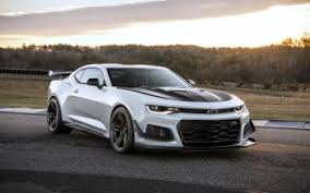 camaro zl1 wallpaper 28 chevrolet camaro zl1 hd wallpapers backgrounds wallpaper abyss