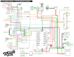 cb350 wiring diagram cb350 wiring diagram interactive u2022 sharedw org