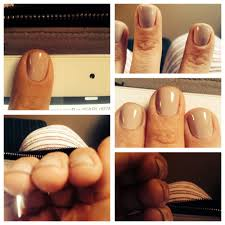 nails anthony u0027s nail salons 8099 weston road pine grove