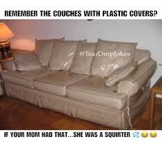 sofa king prank perplexcitysentinel com