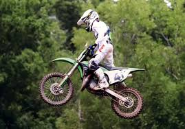 ama national motocross local motocross riders to compete in amateur nationals