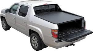 Honda Ridgeline Bed Extender Honda Ridgeline Single Bed Size 2005 2016 Truxedo Lo Pro Tonneau