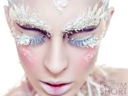 142 best ice fx makeup images on pinterest fx makeup snow queen