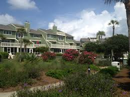 wild dunes regime fee and charleston area information now