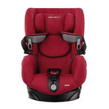 siege b b confort axiss siège auto axiss bébé confort robin 2018