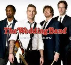 the wedding band looking for a professional wedding band vote for pedro wedding