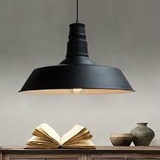 Industrial Pendant Light Wonderful Lighting Australia Industrial Funnel Pendant L Large