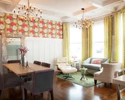 sitting area ideas dining room with sitting area ideas 10380 pertaining to plans 8