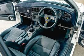 Corrado Vr6 Interior Connect