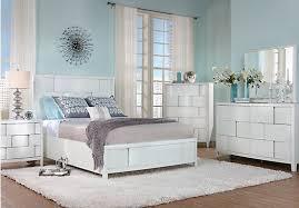 5 pc queen bedroom set chic white queen bedroom sets queen white bedroom set home design