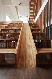 best 25 house slide ideas on pinterest indoor slides stair