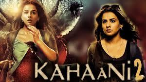 aane wali hai amitabh bachchan ki new movie u0027pink