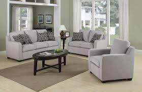 living room sofia vergara sofa collection the marlina espresso