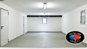 led ceiling light fixtures residential led home garage light fixtures lighting designs