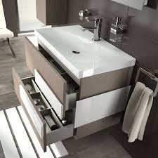 badezimmer waschtisch waschtisch unterschrank