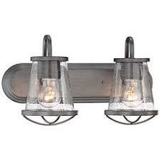 Pewter Sconces Pewter Sconces Lamps Plus