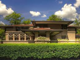 Cheapest Homes In America 128 Best Architect Amazing Frank Lloyd Wright Images On Pinterest