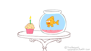evil clown birthday animated gifs photobucket happy birthday gif pesquisa humor