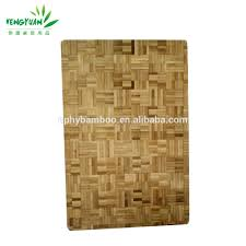 list manufacturers of butcher block oil buy butcher block oil