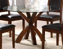 best dining tables for small comfortable kitchen chairs small dining room table sets best
