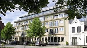 Thomas Hotel Spa U0026 Lifestyle In Husum U2022 Holidaycheck Schleswig