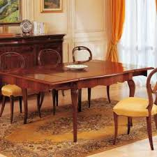 french style dining room dining room in 19th century french style vimercati classic furniture