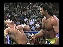 diamond studd kenny kendall vs diamond stud