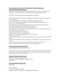 cheap descriptive essay writing for hire usa essay a modest