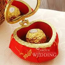 heart shaped candy boxes wholesale wholesale wedding favors party supplies event gift candy boxes