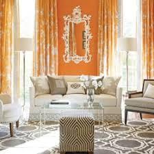 ottawa home decor elite draperies home decorating 12 photos home decor 148