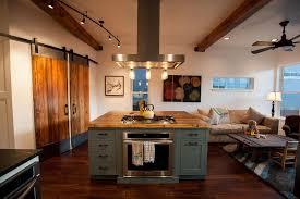 artisan cuisine cuisine cuisine avec ilot fonctionnalies artisan style cuisine