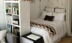 chambre etudiant londres décoration deco chambre etudiant 78 fort de deco