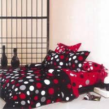 Buy Cheap Comforter Sets Online The 25 Best Bedding Sets Online Ideas On Pinterest Blue Bedding