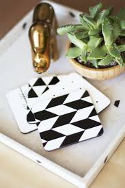 21 best black and white home decor images on pinterest beautiful