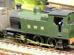 british model train u0026 railway layouts photographs in oo ho gauge