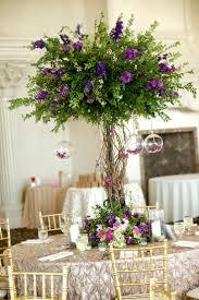 124 best table set up u0026 linen images on pinterest wedding