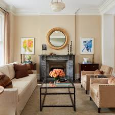 Chicago Interior Design Vincere Home Vincere